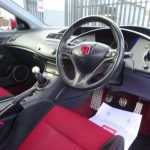 media 4 3 150x150 - Honda Civic 2.0 i-VTEC Type R RHD Conduite a droite