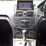 media 4 5 150x150 - Mercedes-Benz C Class 6.3 C63 AMG 7G-Tronic RHD Conduite a droite