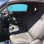 media 4 8 150x150 - MINI Coupe 1.6 John Cooper Works RHD Conduite a droite