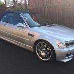media 5 1 150x150 - BMW M3 E46 SMG2 RHD Conduite a Droite