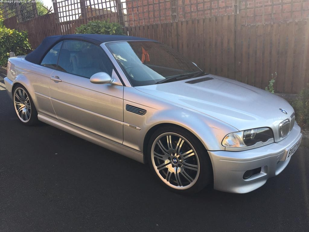 Bmw M3 A Vendre >> BMW M3 E46 SMG2 RHD Conduite a Droite - UKAUTO ACHAT AUTO ANGLETERRE IMPORT VOITURE D'OCCASION ...