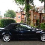 media 5 150x150 - BMW M3 E46 SMG2 RHD Conduite a Droite