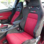 media 5 3 150x150 - Honda Civic 2.0 i-VTEC Type R RHD Conduite a droite