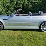 media 7 150x150 - BMW M3 E46 SMG2 RHD Conduite a Droite