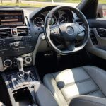 media 8 1 150x150 - Mercedes-Benz C Class 6.3 C63 AMG 7G-Tronic