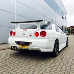 media1 1 150x150 - Nissan Skyline R34 2.5 GTT