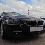 media1 2 150x150 - BMW 2.0 Z4 SE ROADSTER RHD CONDUITE A DROITE