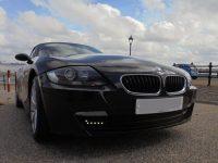 BMW 2.0 Z4 SE ROADSTER RHD CONDUITE A DROITE