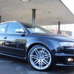 media1 5 150x150 - Audi A4 4.2 RS4 QUATTRO RHD Conduite a Droite