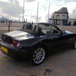 media2 1 150x150 - BMW 2.0 Z4 SE ROADSTER RHD CONDUITE A DROITE