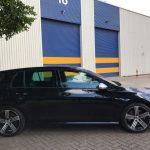 media2 150x150 - Volkswagen Golf 2.0 R 5DR 300hp RDH Conduite a Droite