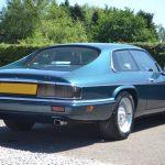 media2 2 150x150 - Jaguar XJS 4.0 RHD CONDUITE A DROITE