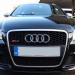 media2 6 150x150 - Audi A4 4.2 RS4 QUATTRO RHD Conduite a Droite