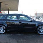 media3 4 150x150 - Audi A4 4.2 RS4 QUATTRO RHD Conduite a Droite