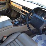 media4 1 150x150 - Jaguar XJS 4.0 RHD CONDUITE A DROITE