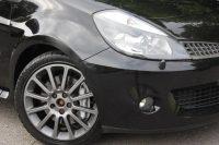 Renault Clio 2.0 VVT Renaultsport RHD Conduite a Droite