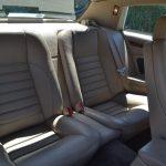 media5 1 150x150 - Jaguar XJS 4.0 RHD CONDUITE A DROITE