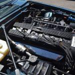 media6 150x150 - Jaguar XJS 4.0 RHD CONDUITE A DROITE