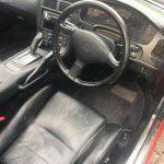 media6 3 150x150 - Toyota MR2 RHD Conduite a Droite