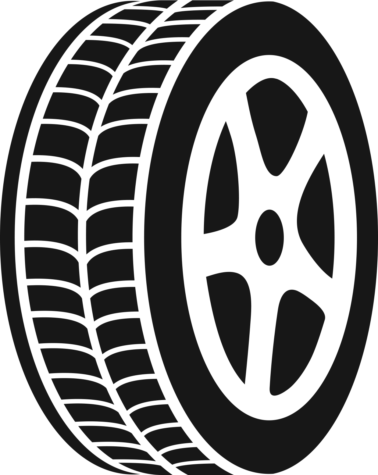 tire icon clipart wheel repair tyre transparent truck tires omni united tips opon icons wymiana logos tsi 4motion volkswagen golf