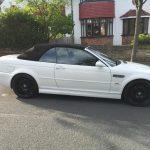 1 1 150x150 - BMW M3 3.2 2dr