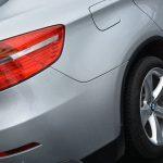 6 1 150x150 - BMW X6 3.0 40d xDrive 5dr