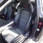 A10 2 150x150 - Mazda RX-8 2.6 R3 4dr