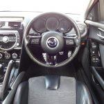 A5 3 150x150 - Mazda RX-8 2.6 R3 4dr
