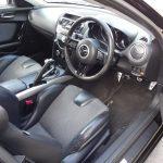 A7 2 150x150 - Mazda RX-8 2.6 R3 4dr