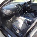 A8 2 150x150 - Mazda RX-8 2.6 R3 4dr