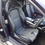 A9 2 150x150 - Mazda RX-8 2.6 R3 4dr