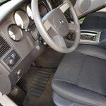 B10 2 150x150 - Dodge Charger 5.7 Hemi V8
