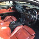 B11 150x150 - BMW 4.0 V8 M3 2dr