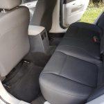 B11 2 150x150 - Dodge Charger 5.7 Hemi V8