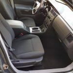 B13 1 150x150 - Dodge Charger 5.7 Hemi V8