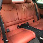 B14 150x150 - BMW 4.0 V8 M3 2dr