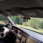 B14 2 150x150 - Dodge Charger 5.7 Hemi V8