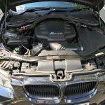 B16 150x150 - BMW 4.0 V8 M3 2dr