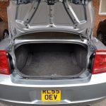 B16 2 150x150 - Dodge Charger 5.7 Hemi V8