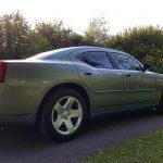 B4 2 150x150 - Dodge Charger 5.7 Hemi V8