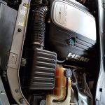 B8 1 150x150 - Dodge Charger 5.7 Hemi V8