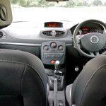 C10 150x150 - Renault Clio 2.0 VVT Renaultsport Cup 3d