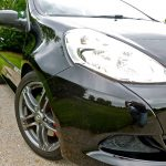 C15 150x150 - Renault Clio 2.0 VVT Renaultsport Cup 3d