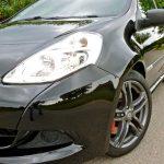 C17 150x150 - Renault Clio 2.0 VVT Renaultsport Cup 3d