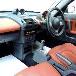 F10 1 150x150 - Smart Roadster 80 AUTO RHD 0.7 2dr