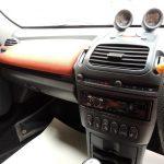 F11 150x150 - Smart Roadster 80 AUTO RHD 0.7 2dr