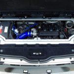 F15 150x150 - Smart Roadster 80 AUTO RHD 0.7 2dr
