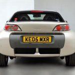 F5 1 150x150 - Smart Roadster 80 AUTO RHD 0.7 2dr