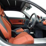 F7 1 150x150 - Smart Roadster 80 AUTO RHD 0.7 2dr