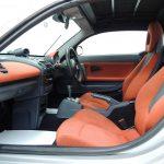 F8 1 150x150 - Smart Roadster 80 AUTO RHD 0.7 2dr